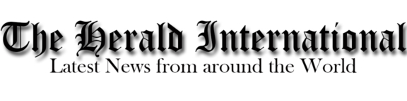 The Herold the herald international from around the